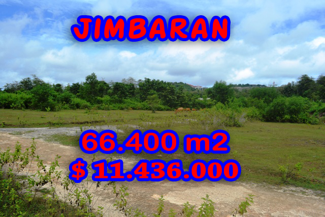 Land-for-sale-in-Jimbaran-land