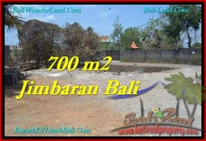 Magnificent PROPERTY LAND FOR SALE IN Jimbaran Ungasan BALI TJJI100